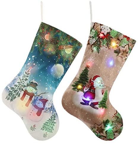 weihnachtsstrümpfe-santa-schneemann-rudolph-6